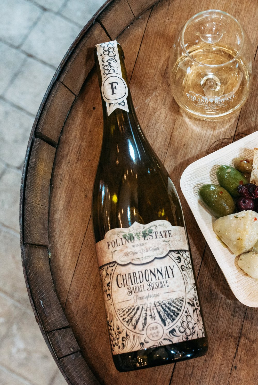 Chardonnay-BR-1.jpg