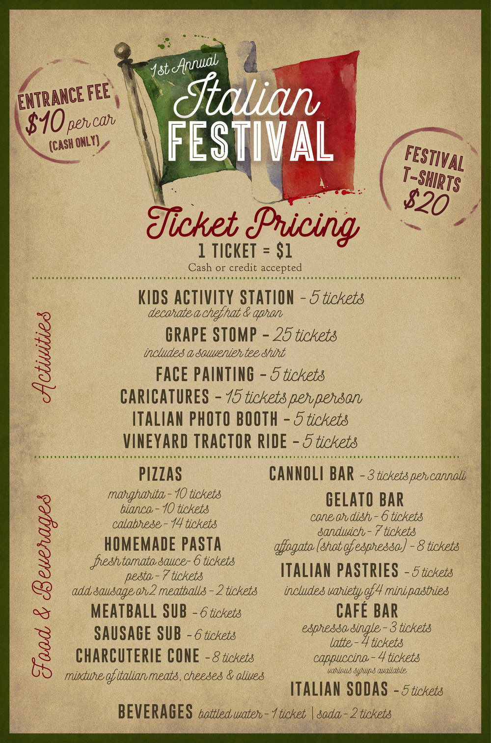 Italian Festival-Ticket Prices.jpg