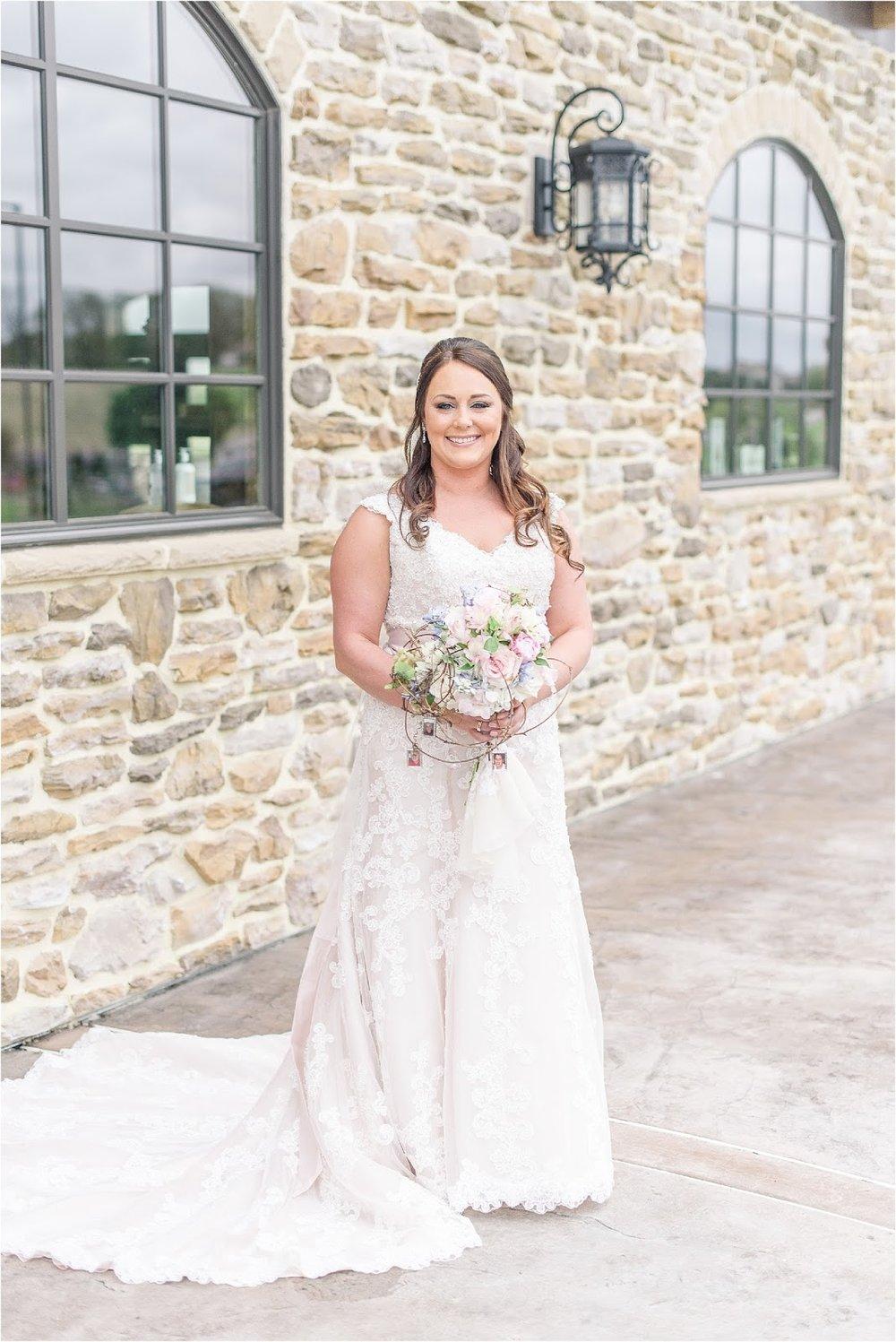 FB - Olivia Rae Photography Folino Estate Wedding_0028.jpg