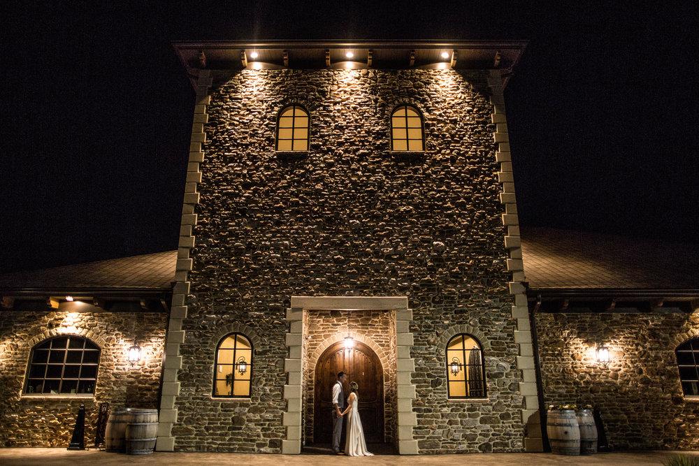 Chrissy-Chad-Wedding-HIGHRESOLUTION-665.jpg