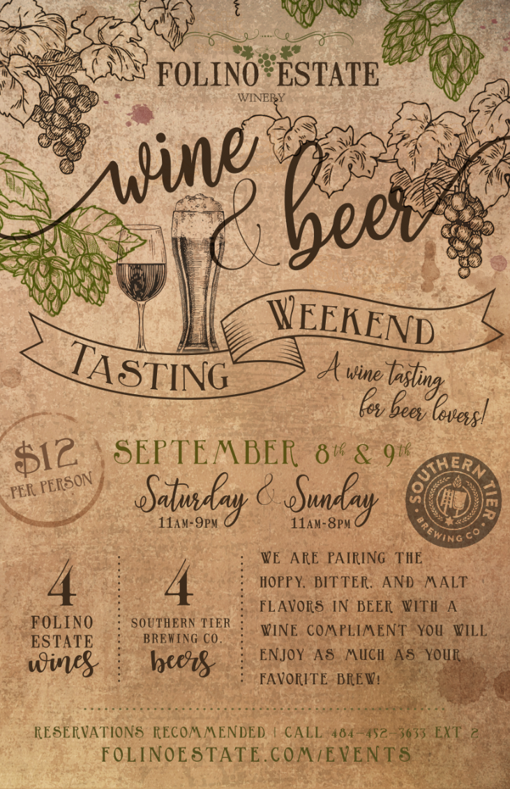 Beer&WinePoster.png