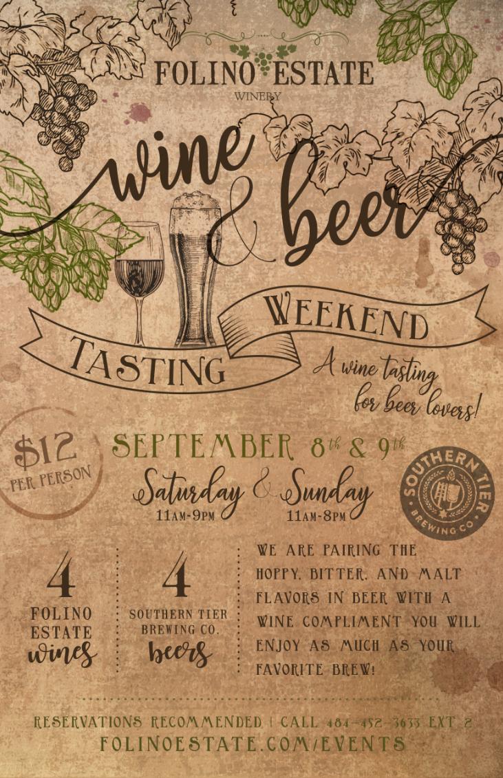 Beer&WinePoster.png