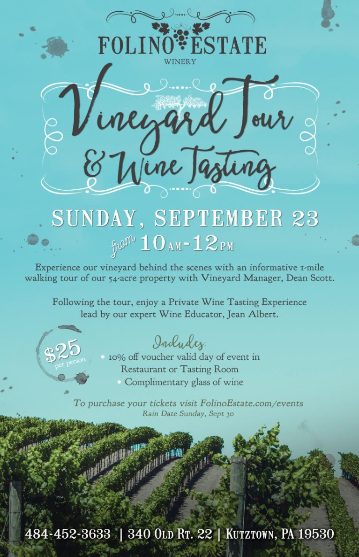 Vineyard Tour Sept 2018.PNG