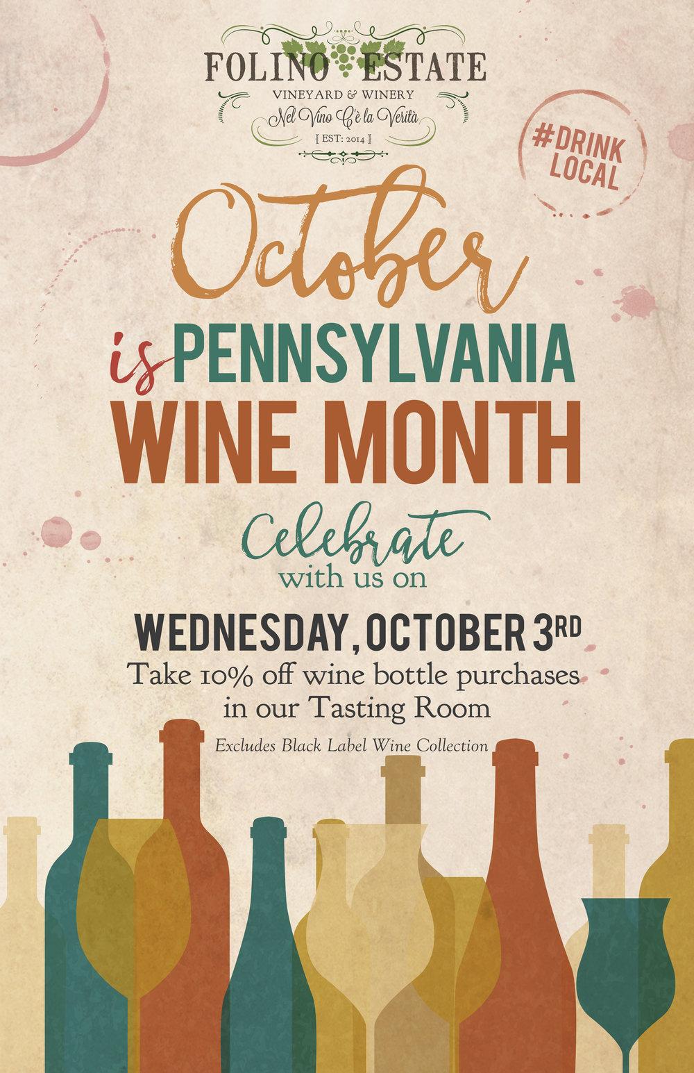 PA Wine Month.jpg