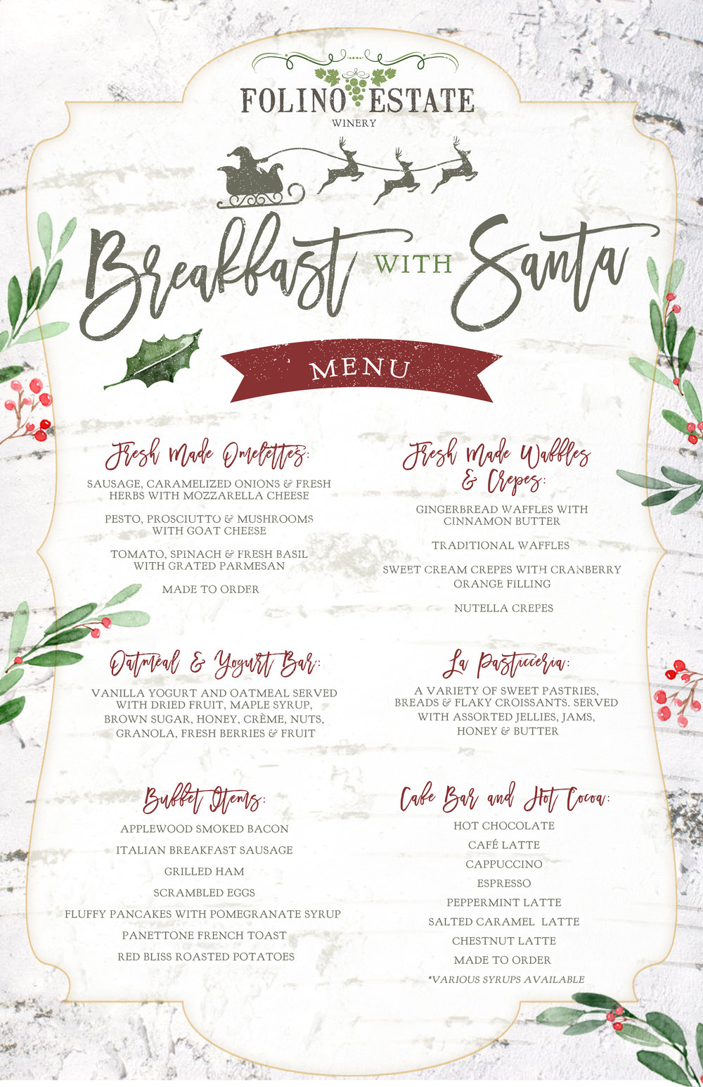 BrunchwithSanta-menu.jpg