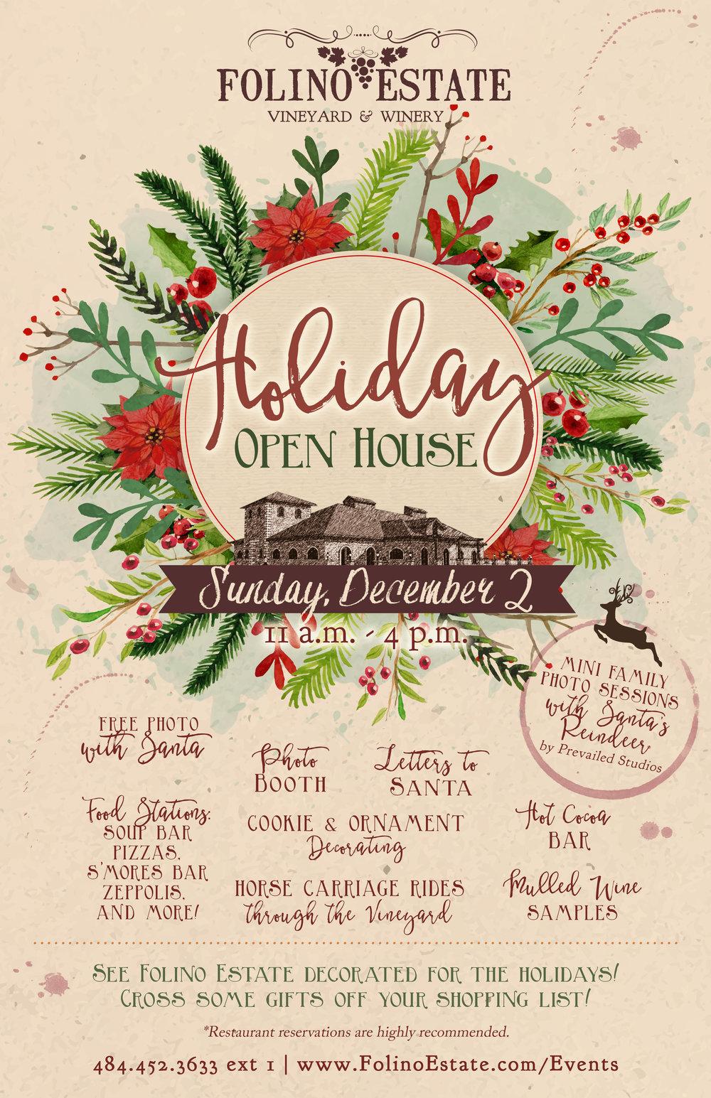 HolidayOpenHouse-2018.jpg