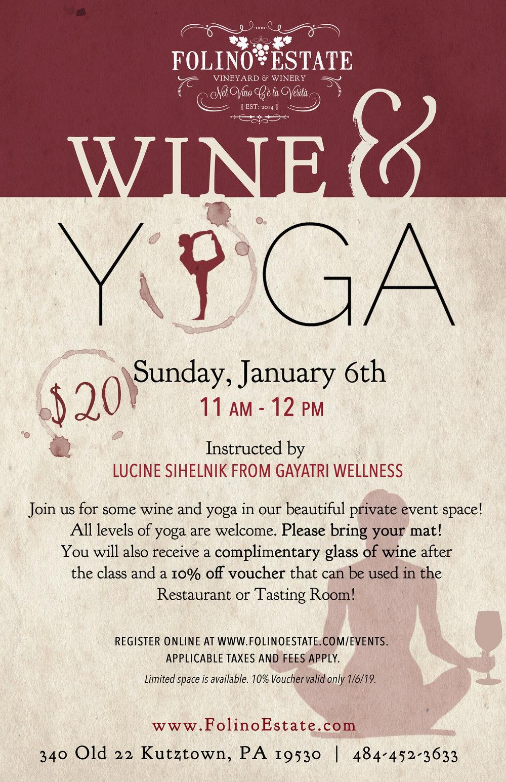 Wine and Yoga-2018.jpg