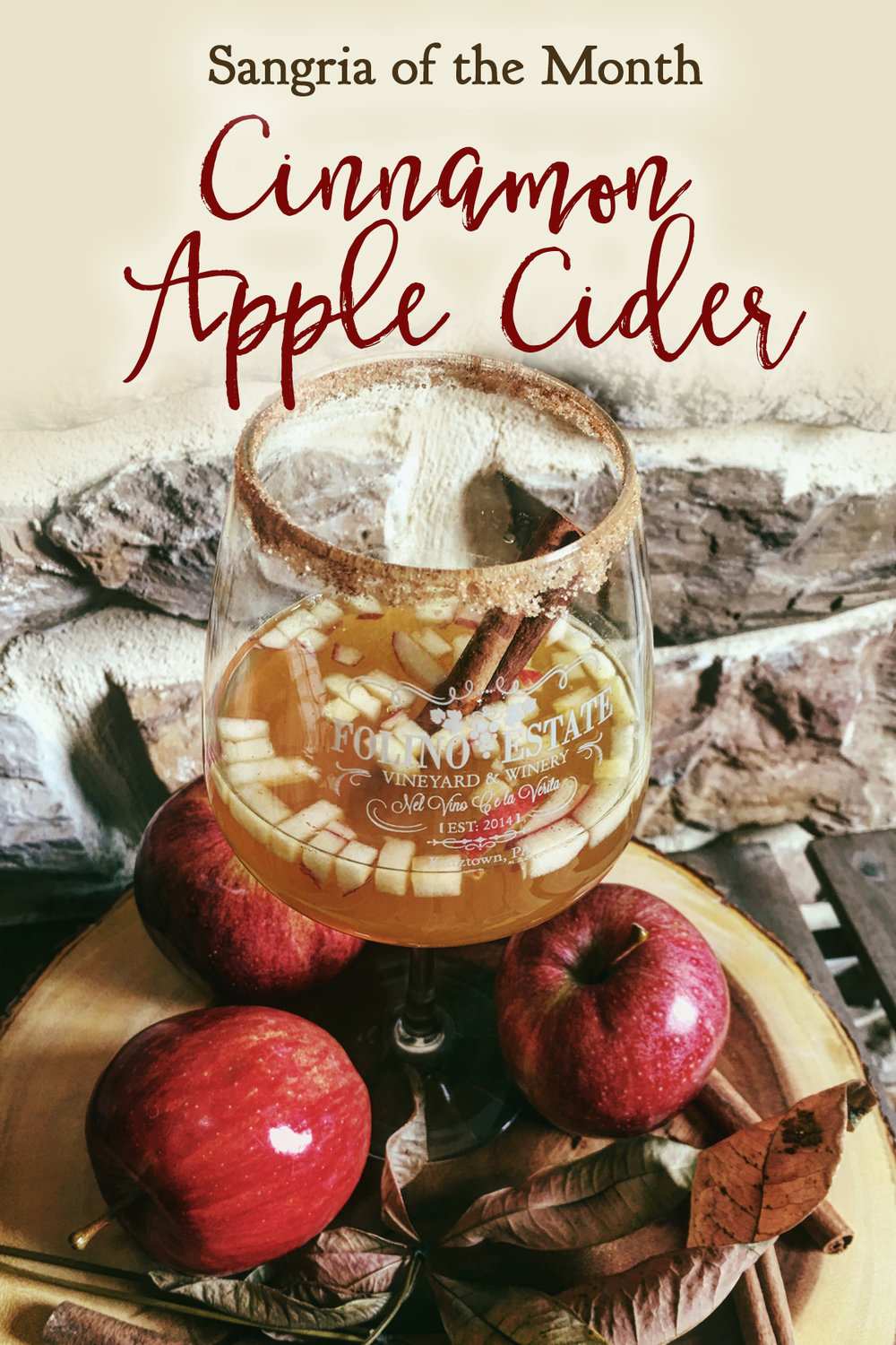 Cinnamon Apple Cider-4x6.jpg