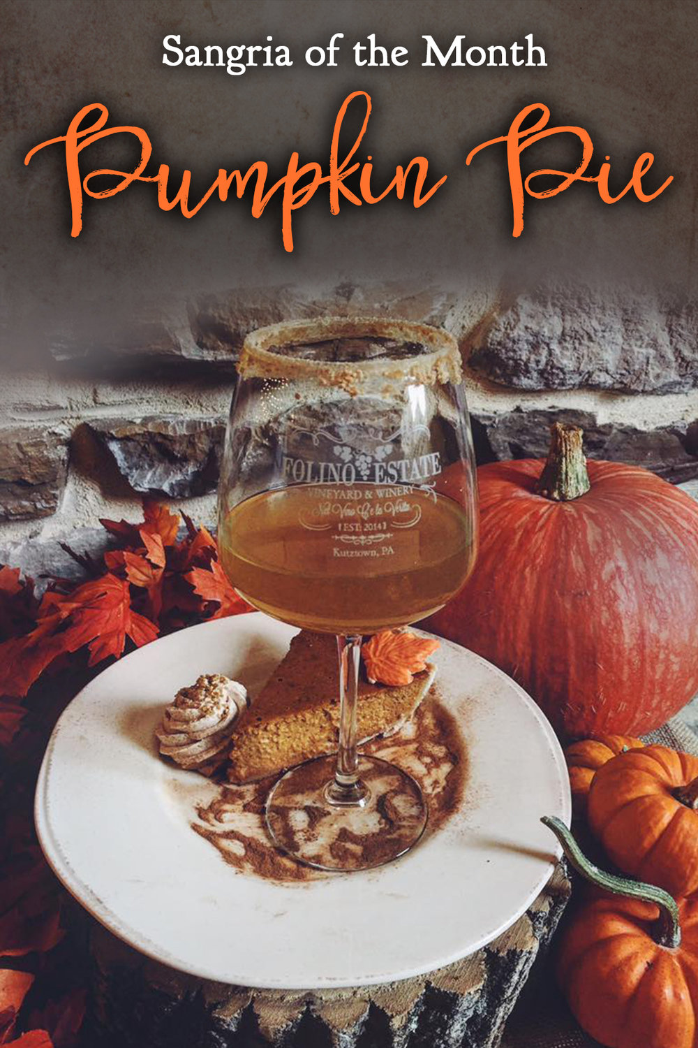 Pumpkin-Sangria of the Month-4x6.jpg