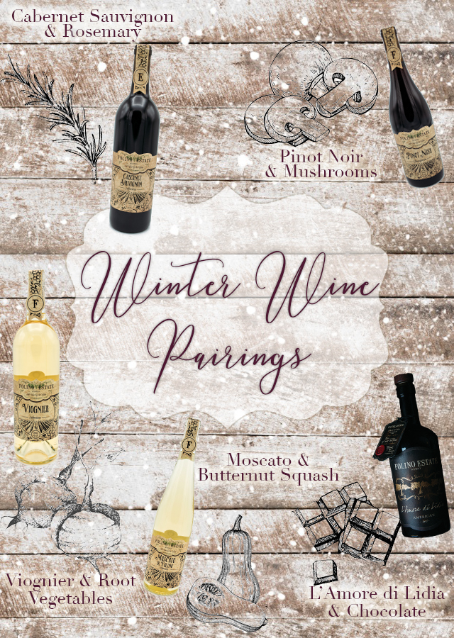 winter wine pairings.jpg