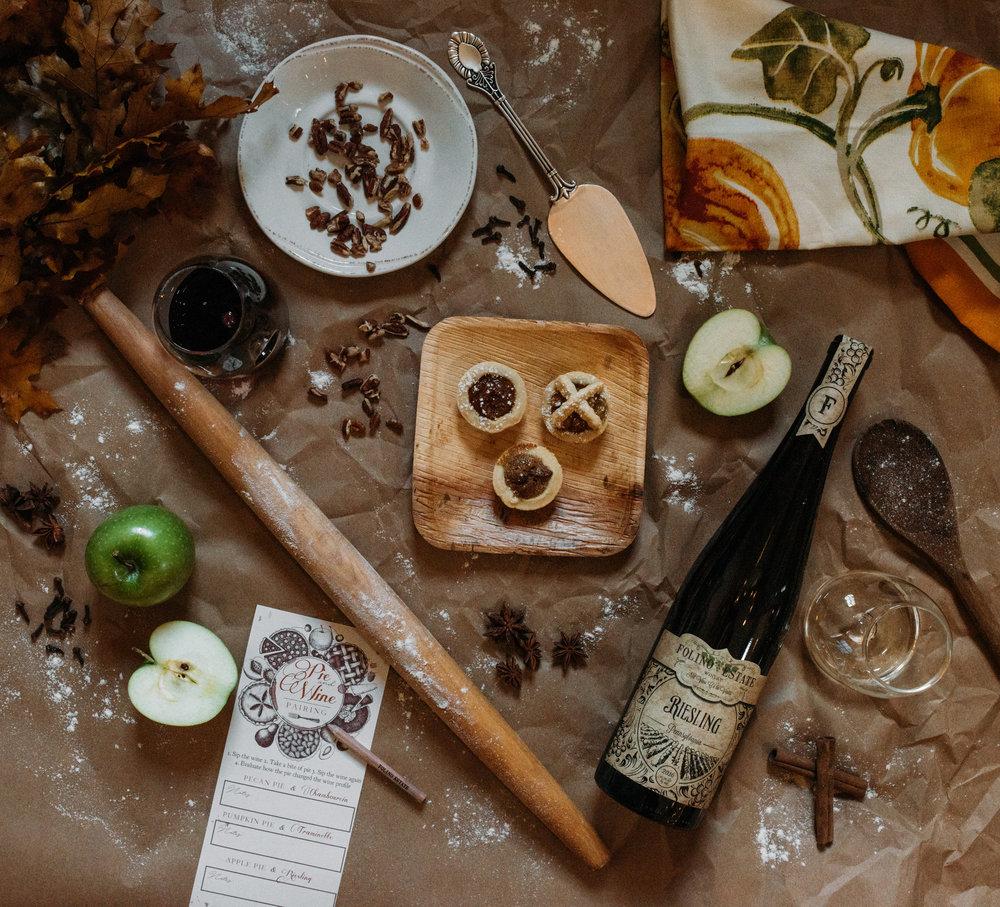 Pie&Wine-2.jpg