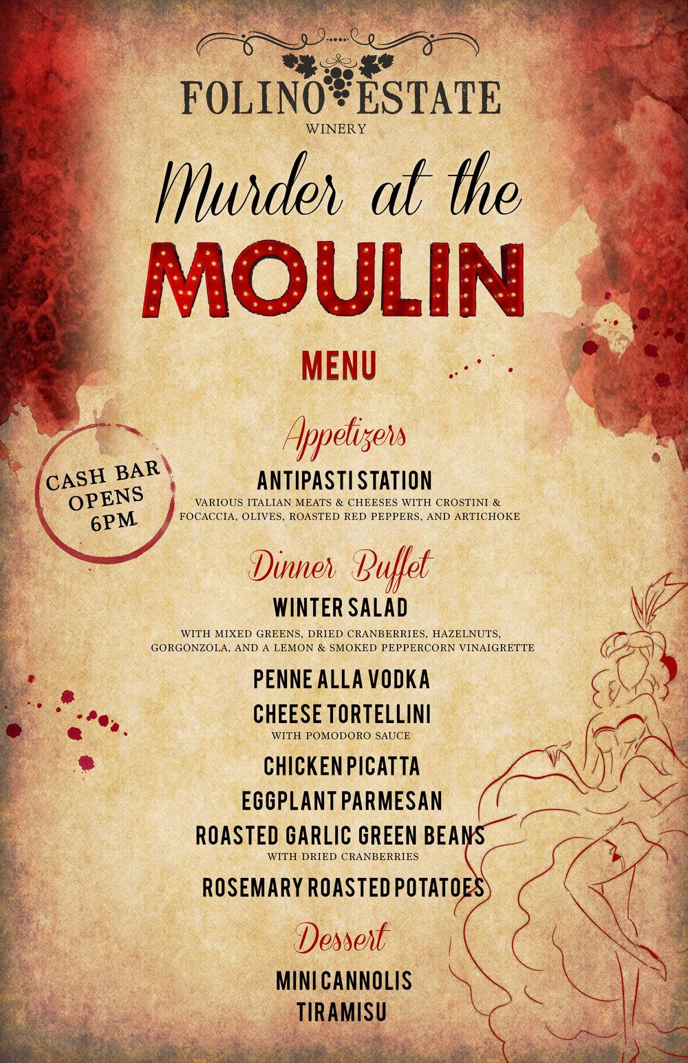 Moulin-2019-Menu.JPG