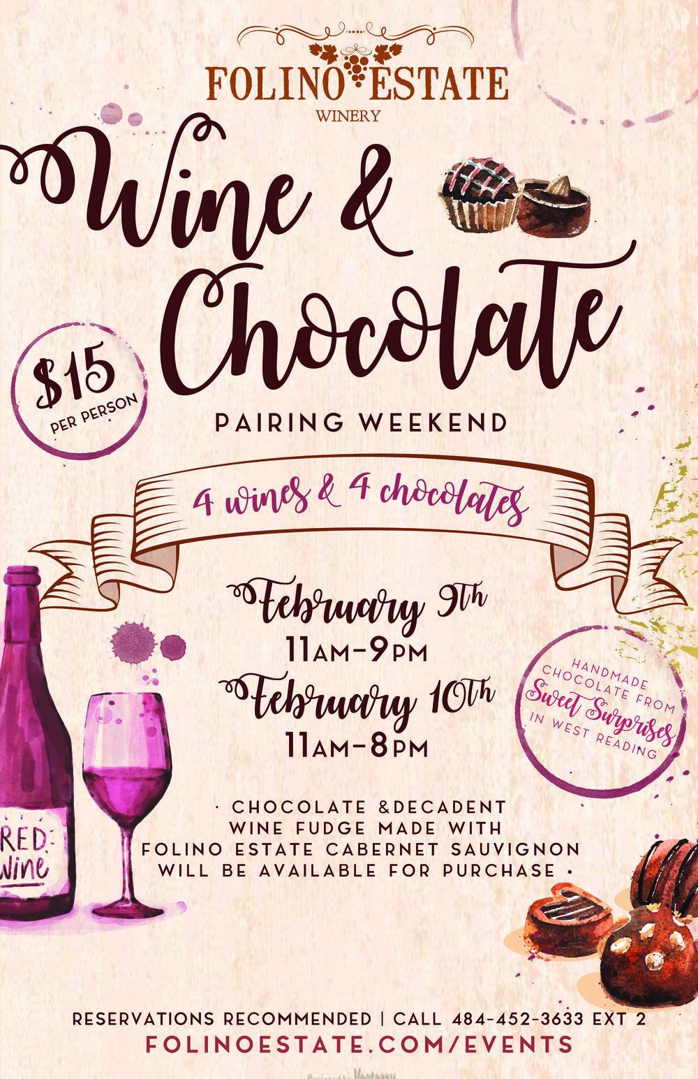 Wine & Chocolate 2019.jpg