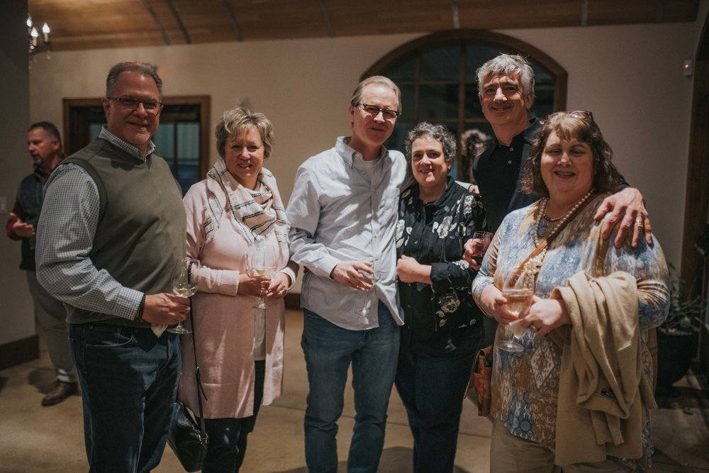 WinterWinemakers2019-59.jpg