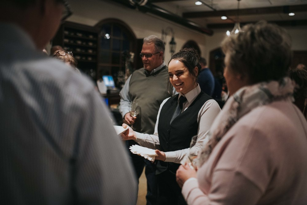 WinterWinemakers2019-60.jpg