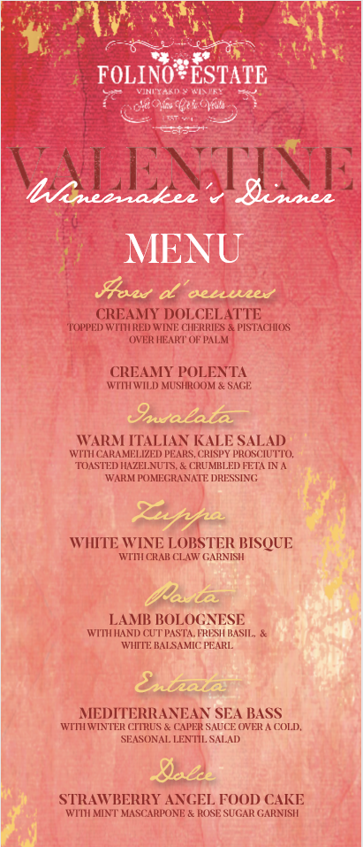 vday winemaker menu.PNG