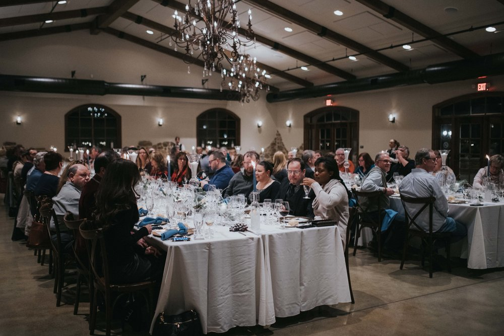 WinterWinemakers2019-76.jpg