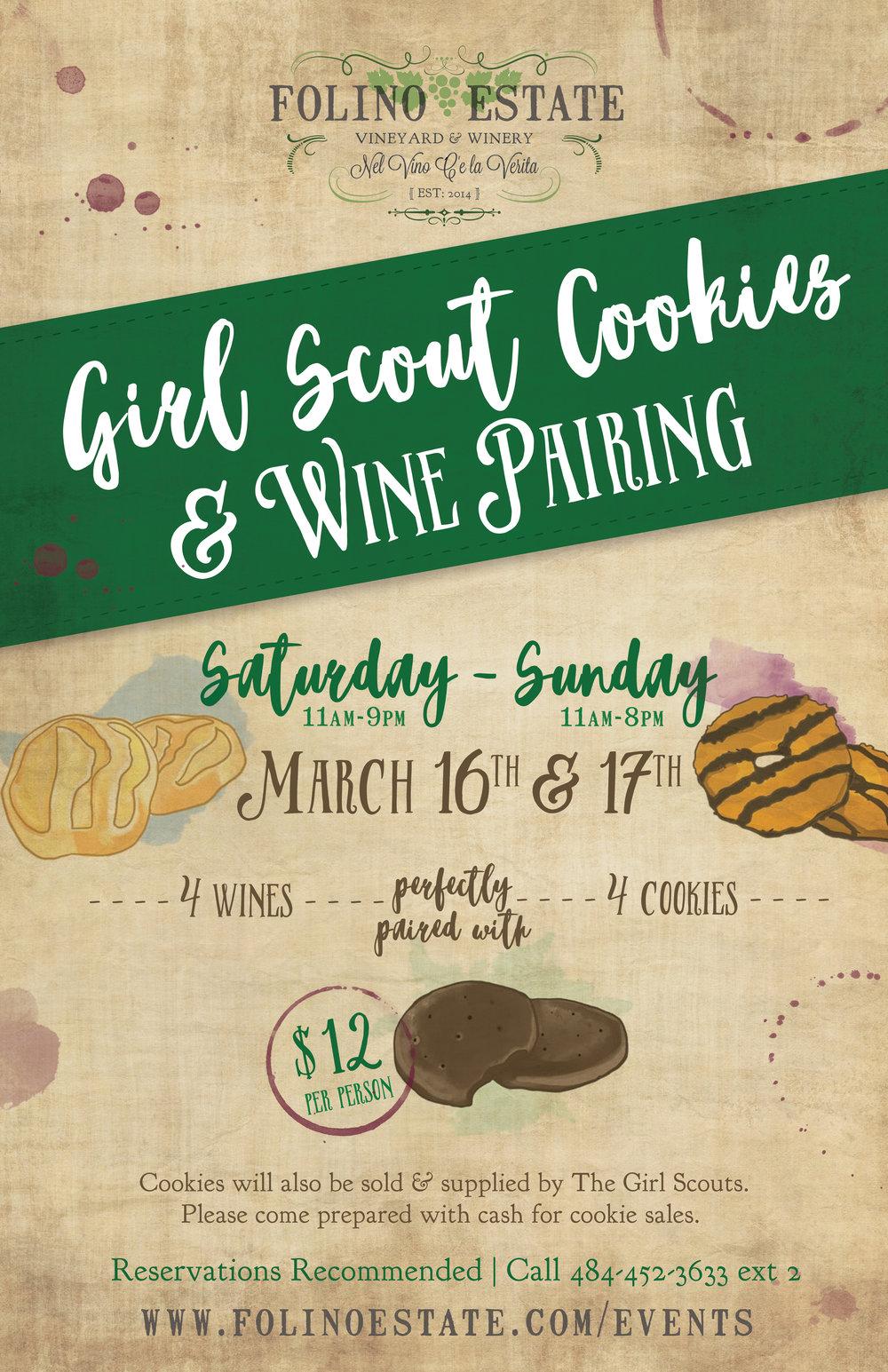 Cookies&Wine 2019.jpg