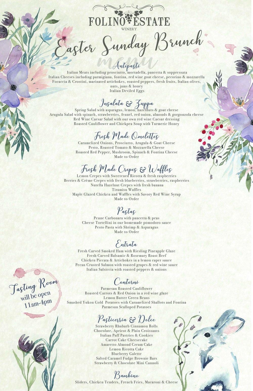 menu2019.jpg