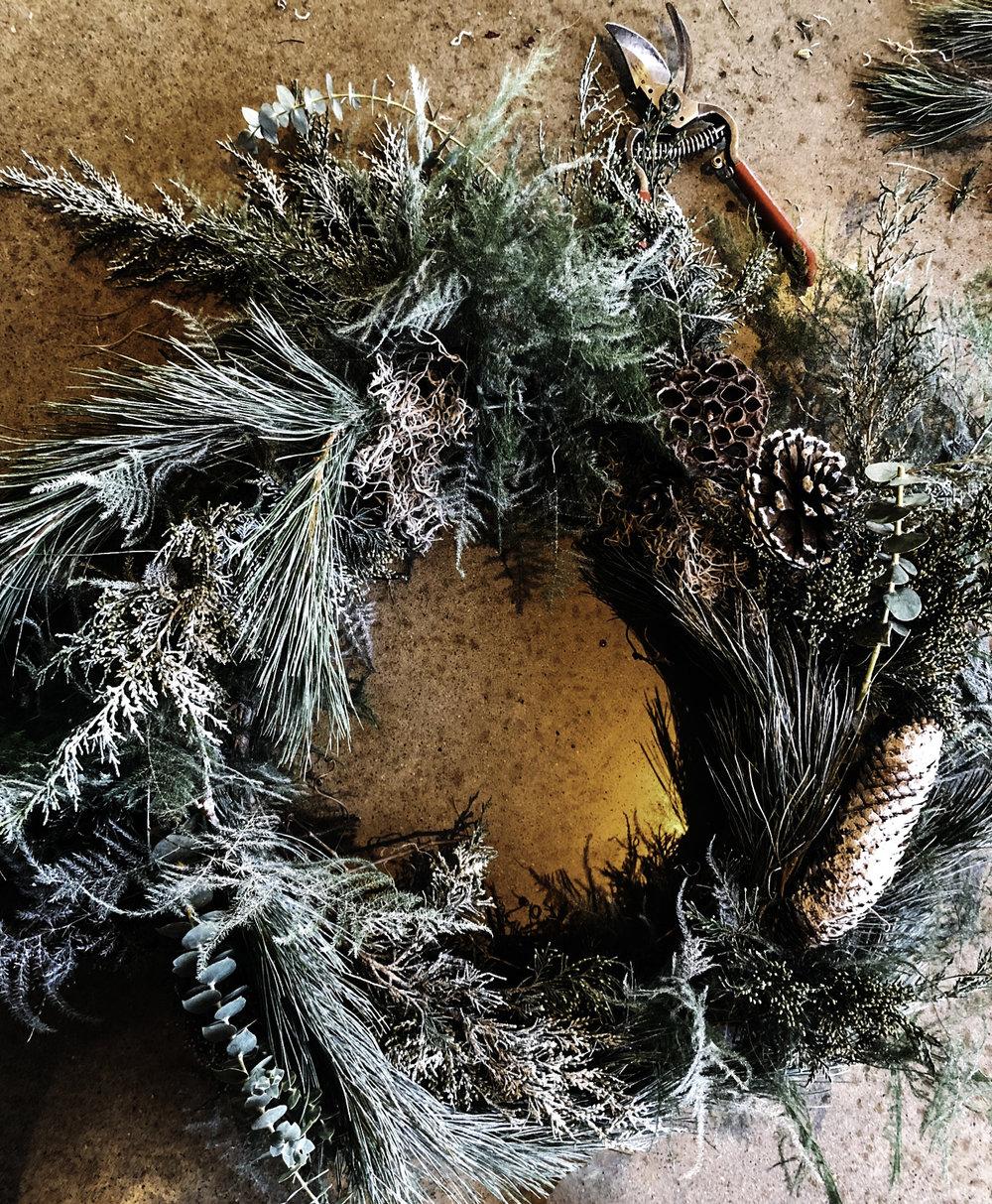 wreath11.jpg