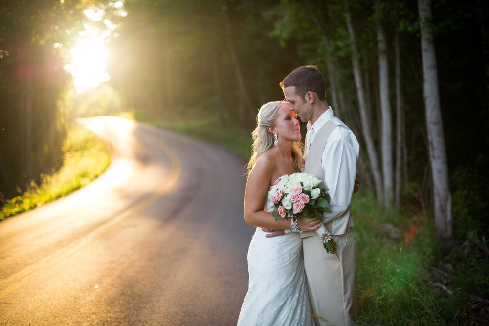 WeddingDay-270.jpg