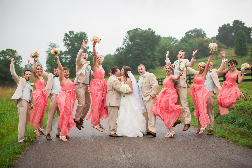 Salmons-Wedding-254.jpg