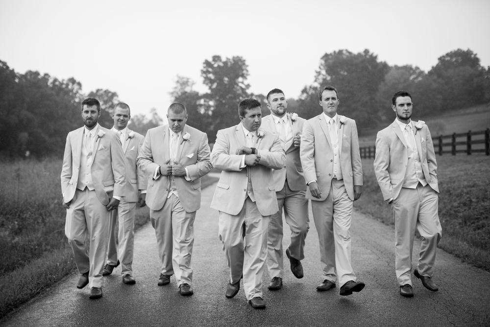 Salmons-Wedding-324.jpg