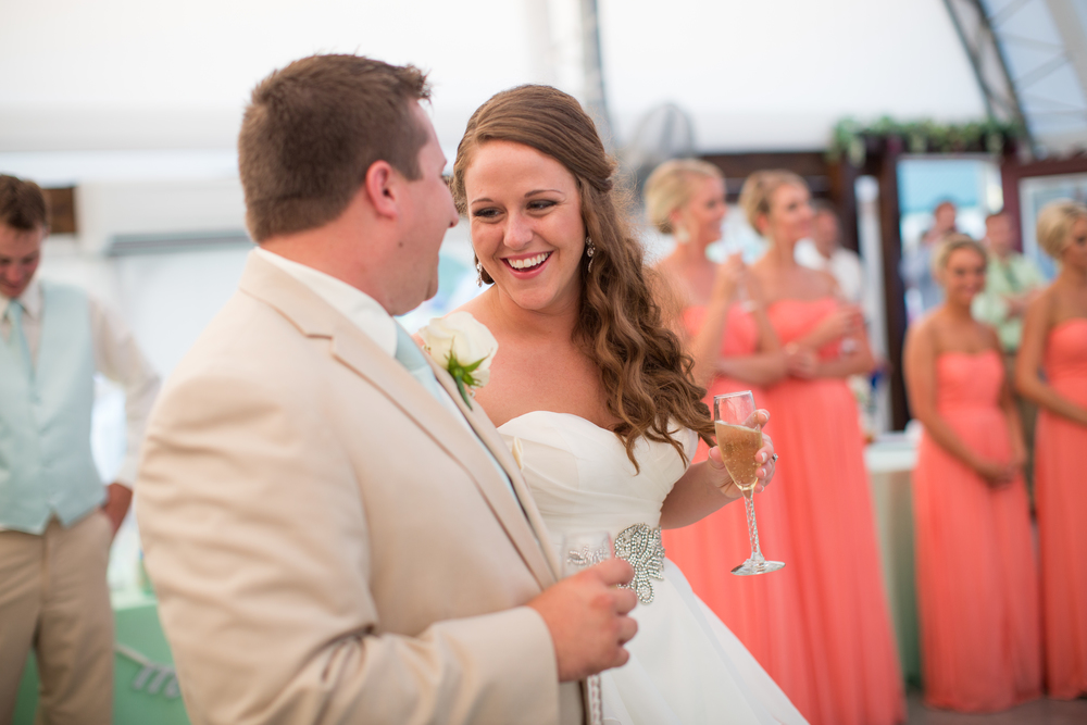 Salmons-Wedding-634.jpg