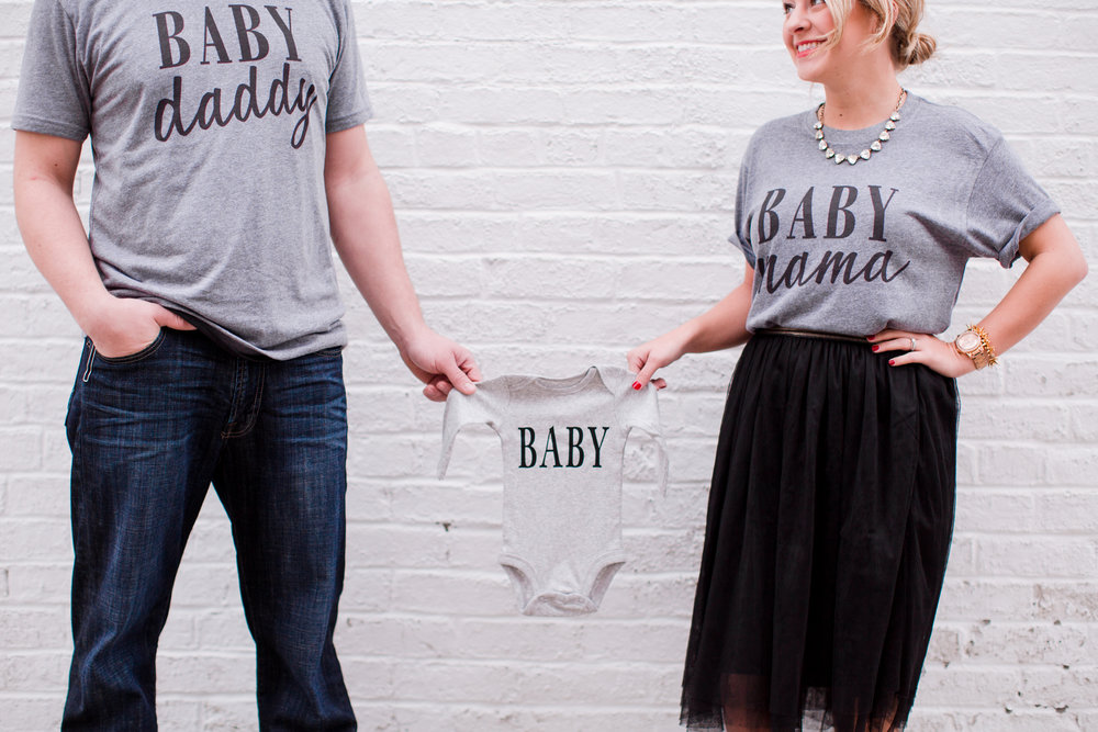 PregnancyAnnouncement-2.jpg