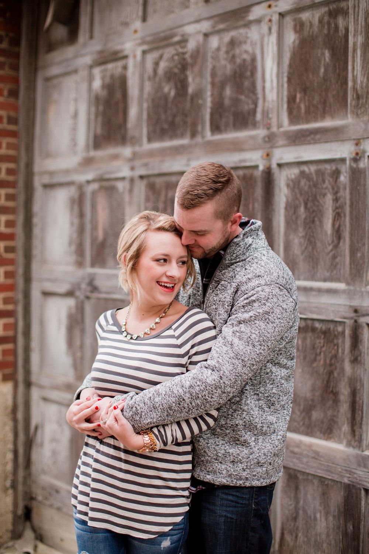 PregnancyAnnouncement-70.jpg