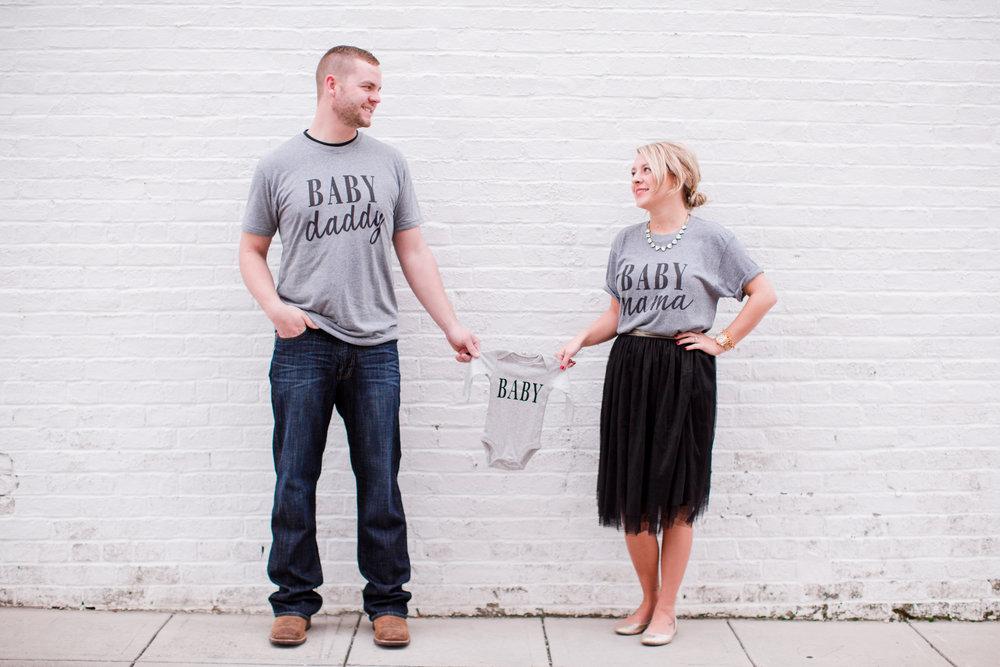 PregnancyAnnouncement-13.jpg