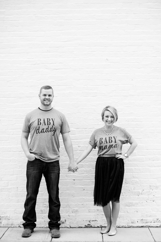 PregnancyAnnouncement-22.jpg