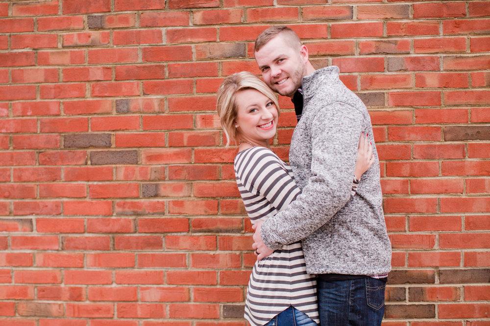 PregnancyAnnouncement-45.jpg