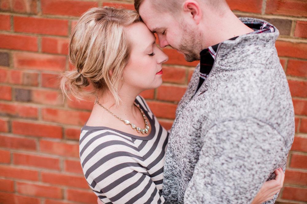 PregnancyAnnouncement-48.jpg