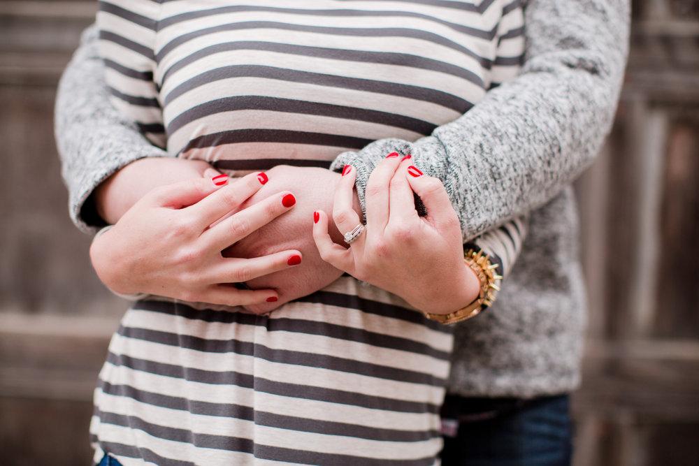 PregnancyAnnouncement-68.jpg