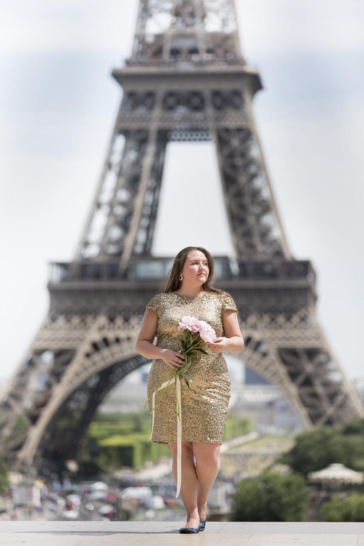 Paris-16.JPG