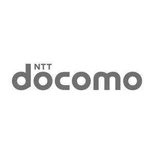 docomo-2.jpg
