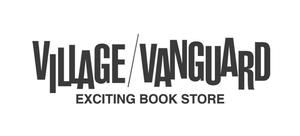 VILLAGE_VANGUARD-1.jpg