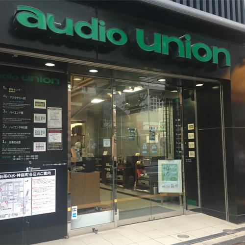 union01.jpg