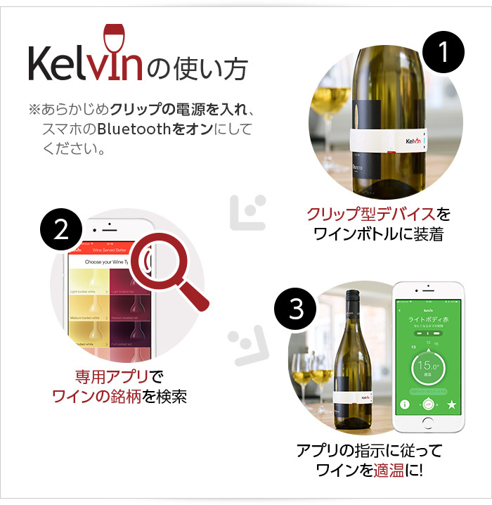 kelvin_summary07.jpg