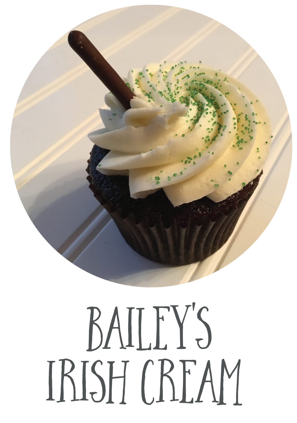 baileys-irish-cream.png