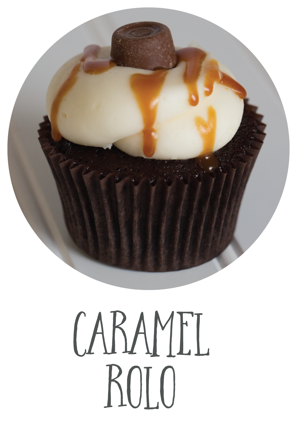Caramel-Rolo.png