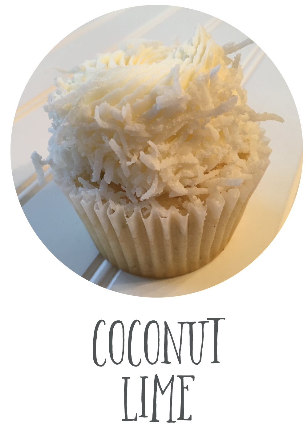 coconut-lime.png