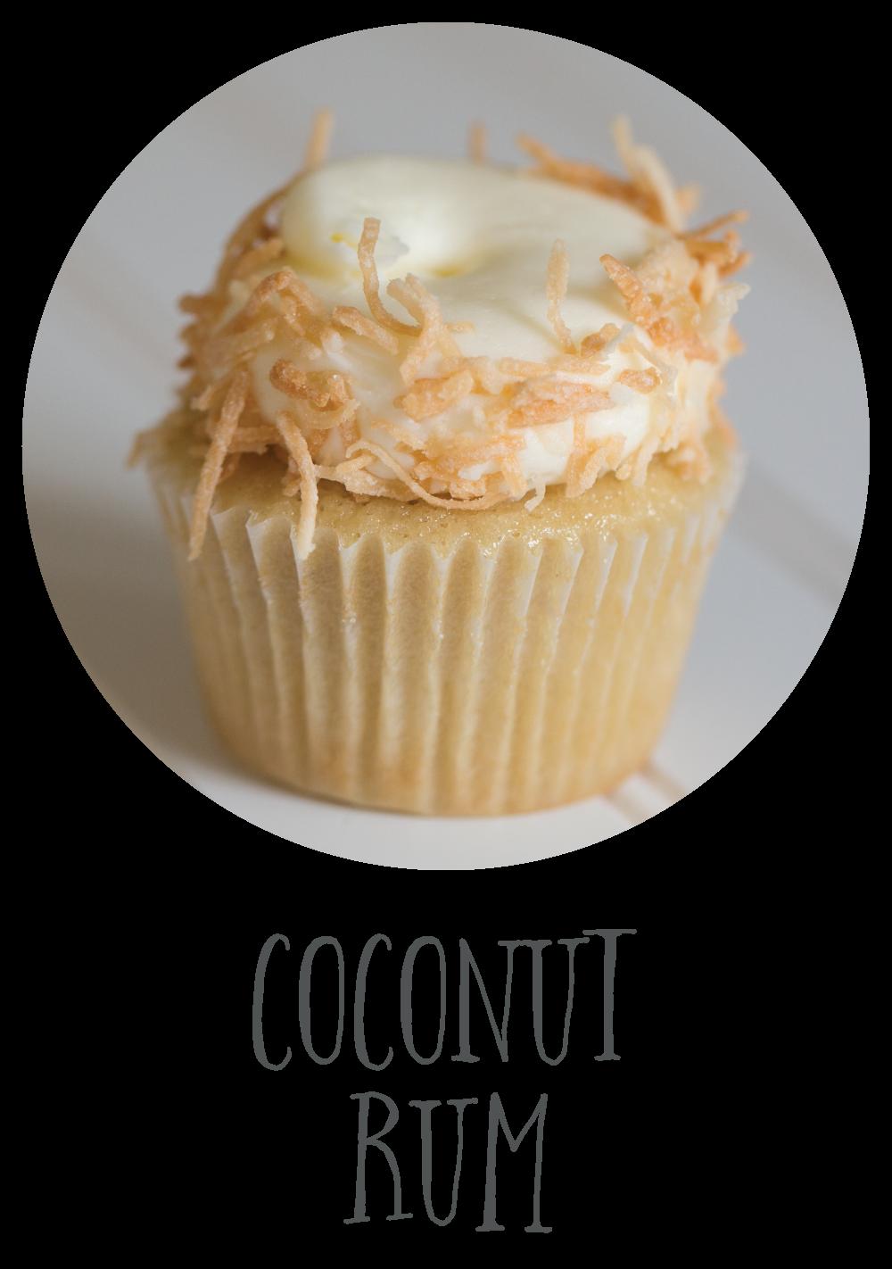Coconut-Rum.png