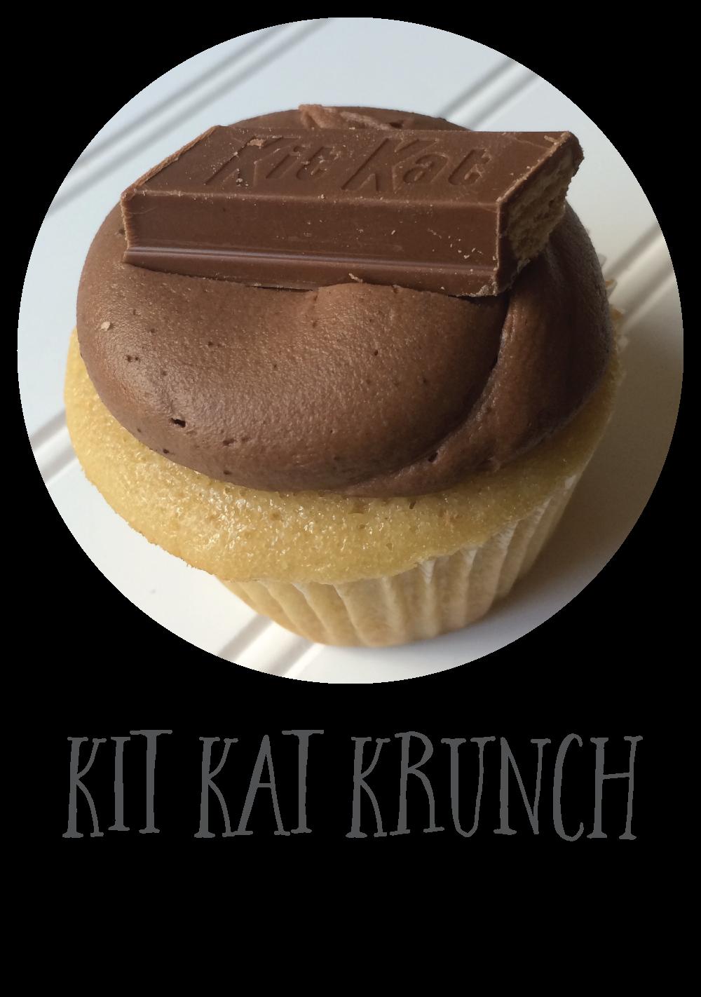 Kit-Kat-Krunch.png