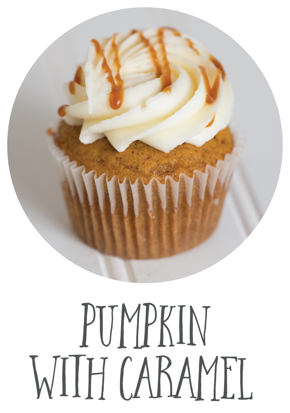 Pumpkin-with-caramel.png