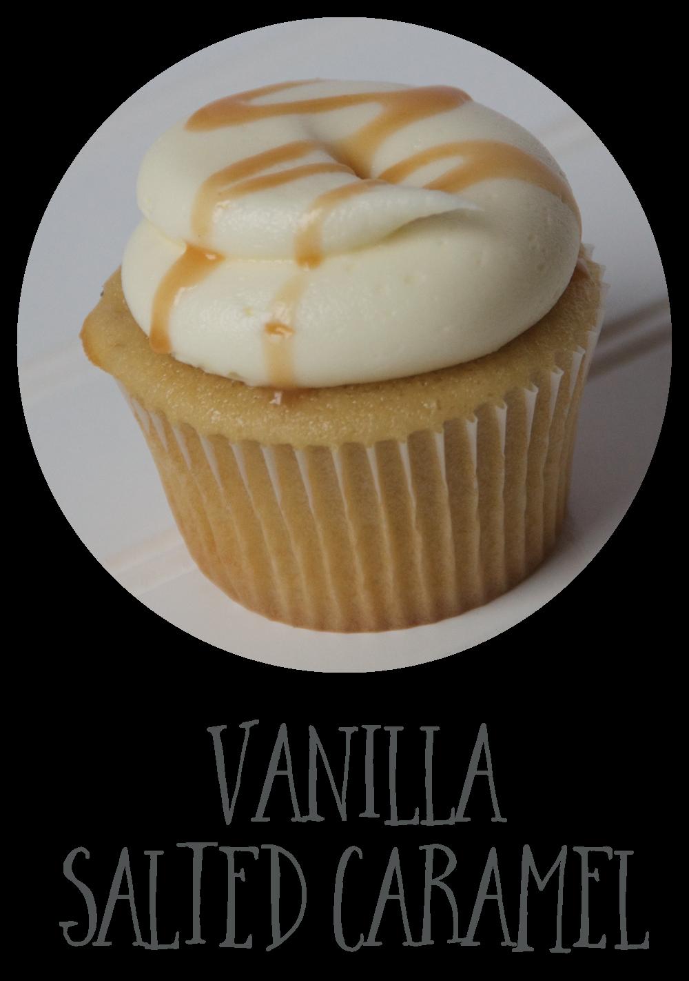 vanilla-salted-caramel.png