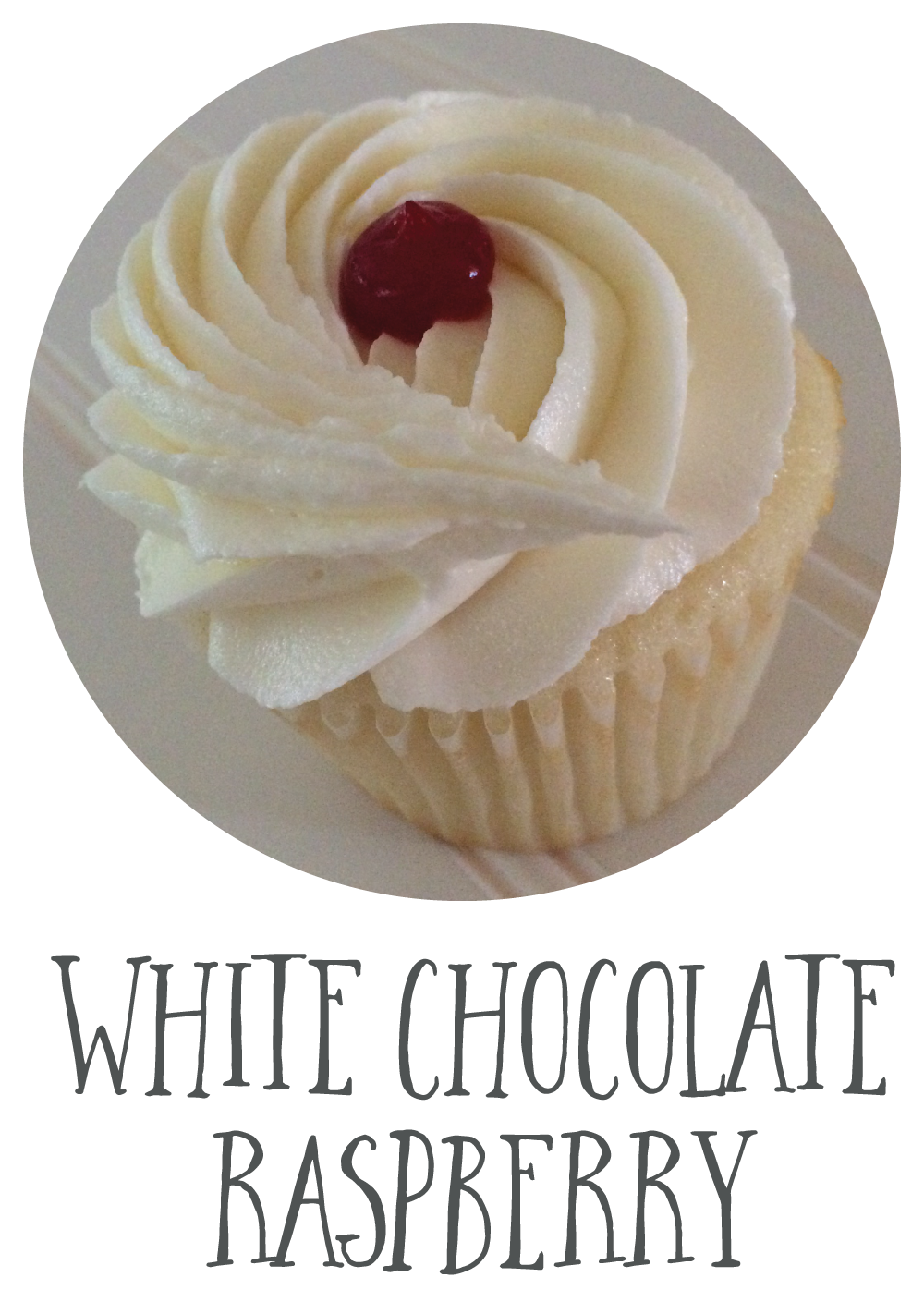 white-chocolate-raspberry.png