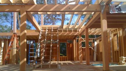 ConstructionSM.jpg