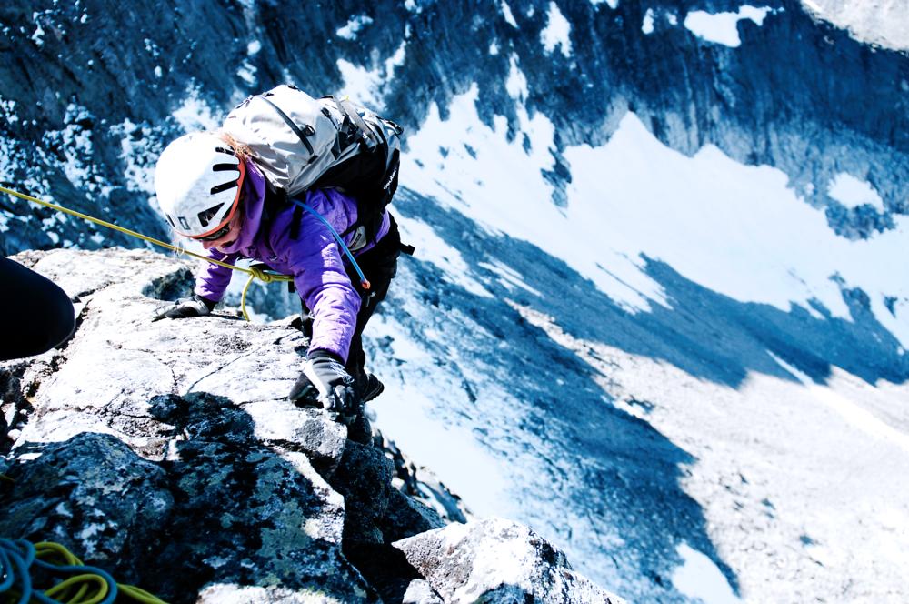Vinter-klatring.png